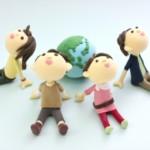ふりかえり星読み2019/5/3火星☆土星